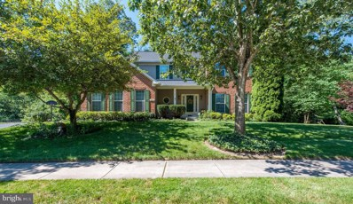 223 Cypress Ridge Drive, Severna Park, MD 21146 - MLS#: MDAA441808