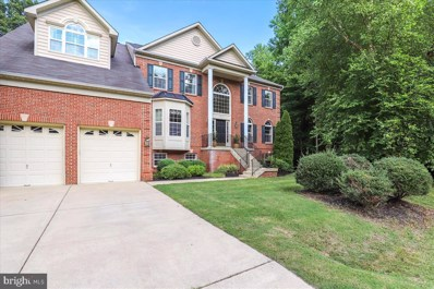 605 Lavender Court, West River, MD 20778 - #: MDAA441812