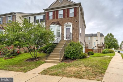 1102 Cranston Court, Crofton, MD 21114 - #: MDAA441978