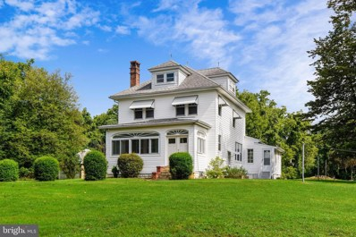 502 Ferry Point Road, Annapolis, MD 21403 - #: MDAA442008