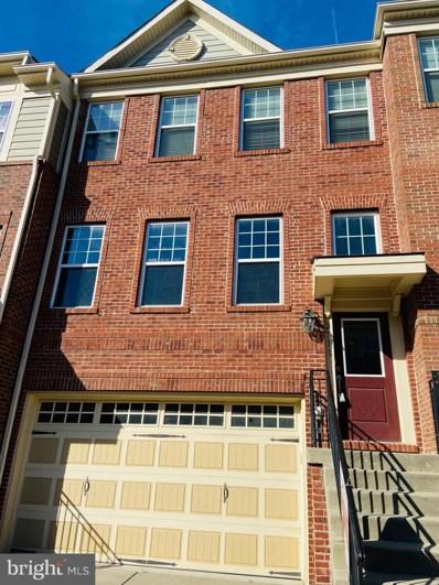 2711 Amber Crest Road, Hanover, MD 21076 - #: MDAA442010