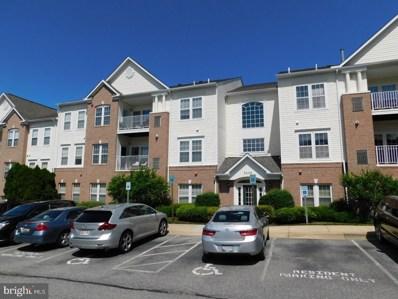 2406 Chestnut Terrace Court UNIT 303, Odenton, MD 21113 - MLS#: MDAA442040