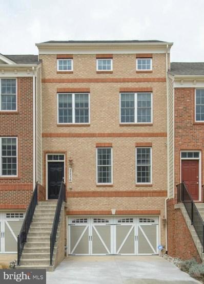 2236 Brimstone Place, Hanover, MD 21076 - #: MDAA442052