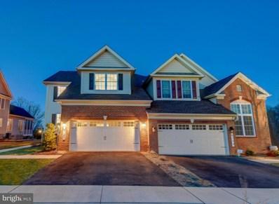 8127 Orchard Blossom Lane, Severn, MD 21144 - #: MDAA442160