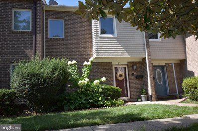85 Gentry Court, Annapolis, MD 21403 - #: MDAA442176