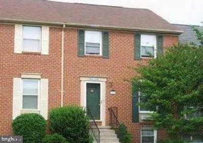 1168 Annis Squam Harbour, Pasadena, MD 21122 - #: MDAA442256