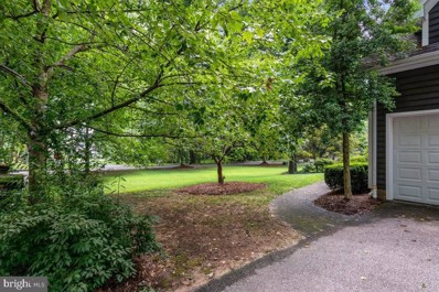 628 Lakeland Road S, Severna Park, MD 21146 - MLS#: MDAA442292