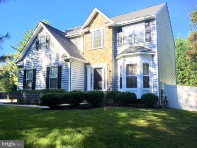 450 Benfield Road, Severna Park, MD 21146 - MLS#: MDAA442368