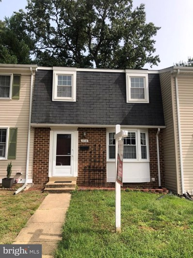 1713 Aberdeen Circle, Crofton, MD 21114 - #: MDAA442376