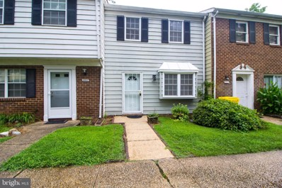6447 Union Court, Glen Burnie, MD 21061 - MLS#: MDAA442448