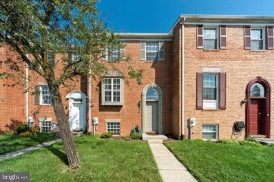 1106 Moderno Court, Crofton, MD 21114 - #: MDAA442464