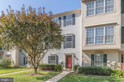 2593 Ambling Circle, Crofton, MD 21114 - #: MDAA442466