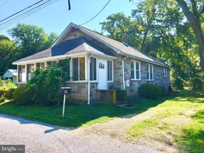 4 Acorn Drive, Annapolis, MD 21401 - #: MDAA442576