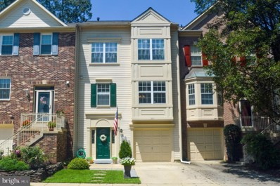 2511 Windy Oak Court, Crofton, MD 21114 - #: MDAA442592