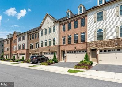 2704 Prospect Hill Drive, Hanover, MD 21076 - #: MDAA442658
