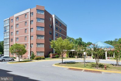 940 Astern Way UNIT 212, Annapolis, MD 21401 - #: MDAA442746
