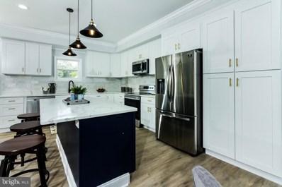 620 Charles Avenue, Deale, MD 20751 - #: MDAA442750