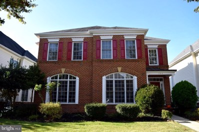 704 Hardwood Lane, Annapolis, MD 21401 - #: MDAA442962