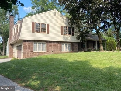 335 Preswick Way, Severna Park, MD 21146 - #: MDAA442978