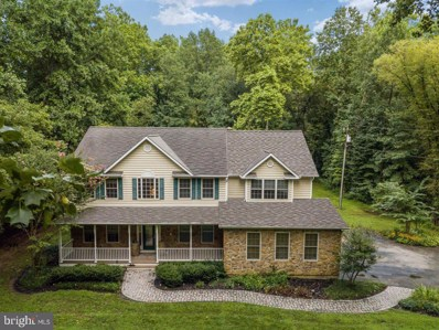 3965 Patuxent River Road, Davidsonville, MD 21035 - #: MDAA443068