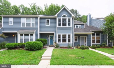 14 Beacon Court, Annapolis, MD 21403 - #: MDAA443312