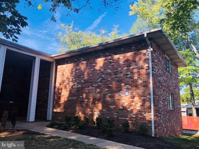 208 Victor Parkway UNIT A, Annapolis, MD 21403 - #: MDAA443416