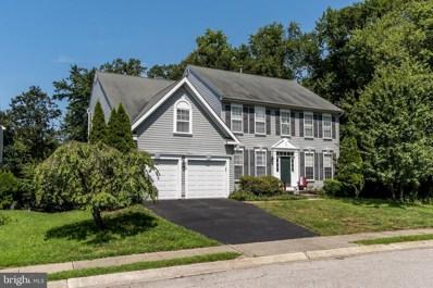676 Autumn Crest Court, Odenton, MD 21113 - MLS#: MDAA443428