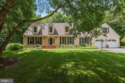 513 Kansala Drive, Annapolis, MD 21401 - #: MDAA443582