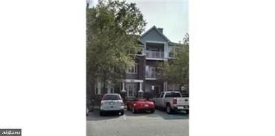 3515 Piney Woods Place UNIT D304, Laurel, MD 20724 - #: MDAA443600