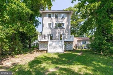 1335 Douglass, Annapolis, MD 21403 - #: MDAA443964