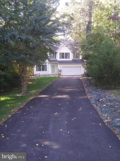 1263 Lambros Lane, Edgewater, MD 21037 - #: MDAA444126