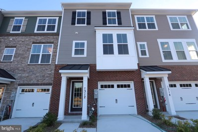 1312 Hidden Trace Cove, Crofton, MD 21114 - #: MDAA444238