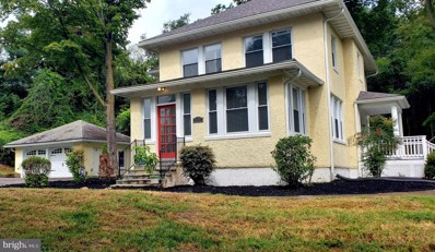6058 Ritchie Highway, Baltimore, MD 21225 - #: MDAA444496
