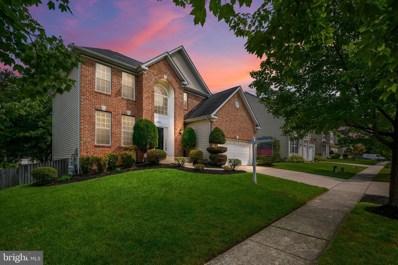 8030 Flora Lane, Pasadena, MD 21122 - #: MDAA444548