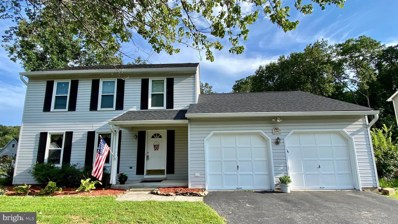 1195 Gwynne Avenue, Churchton, MD 20733 - #: MDAA444572