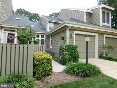 122 Cranes Crook Lane, Annapolis, MD 21401 - #: MDAA444658