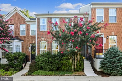 1133 August Drive, Annapolis, MD 21403 - #: MDAA444726
