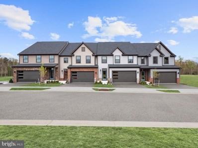 -  Rossville Lane, Glen Burnie, MD 21060 - #: MDAA445022