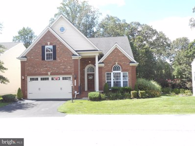 404 Helmsman Way, Severna Park, MD 21146 - MLS#: MDAA445072