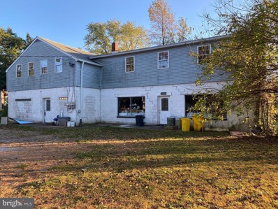 1279 Delmont Road, Severn, MD 21144 - #: MDAA445150