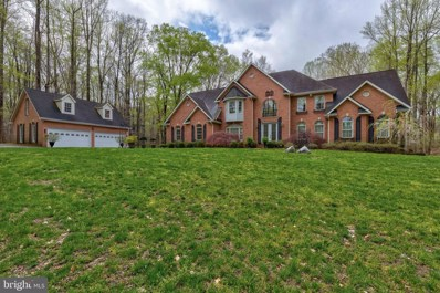 5726 Courtney Drive, Lothian, MD 20711 - #: MDAA445556