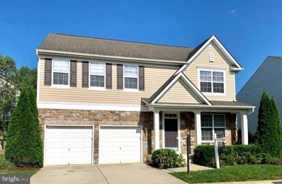 2025 Monticello Drive, Annapolis, MD 21401 - #: MDAA445626