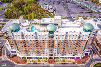 1915 Towne Centre Boulevard UNIT 1010, Annapolis, MD 21401 - #: MDAA445692