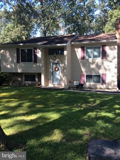 28 Stone Drive, Pasadena, MD 21122 - #: MDAA445758