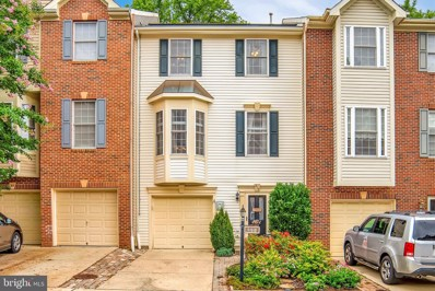 215 Tilden Way, Edgewater, MD 21037 - #: MDAA445792