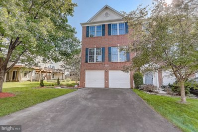 1558 Hallwood Court, Crofton, MD 21114 - #: MDAA445948