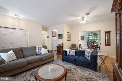 75 Harbour Heights Drive, Annapolis, MD 21401 - #: MDAA446038