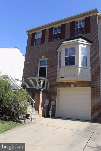 2544 Stow Court, Crofton, MD 21114 - #: MDAA446110