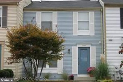1180 White Coral Court, Arnold, MD 21012 - #: MDAA446330