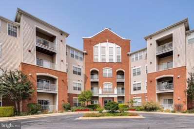 2608 Chapel Lake Drive UNIT 109, Gambrills, MD 21054 - #: MDAA446444